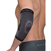 Copper Fit Advanced Compression Elbow Sleeve