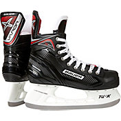 Bauer Senior Vapor X350 Ice Hockey Skates