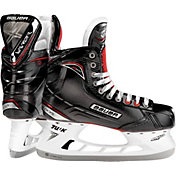Bauer Junior Vapor X600 Ice Hockey Skates
