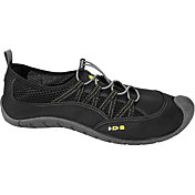 Body Glove Men's Sidewinder Water Shoes