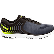 Brooks Men's PureFlow 6 Running Shoes