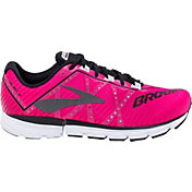 Brooks Women's Neuro 2 Running Shoes