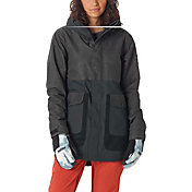 Burton Women's Cerena Insulated Parka