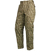 Browning Wasatch Men's Cargo Pants
