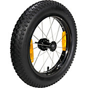 Burley 16+ Bike Trailer Wheel Kit
