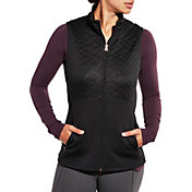 CALIA by Carrie Underwood Women's Puffer Vest