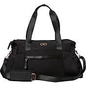 CALIA by Carrie Underwood Sport Duffel