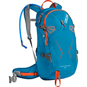 CamelBak Fourteener 20L Hydration Pack