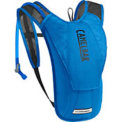 CamelBak HydroBak 50 oz. Hydration Pack
