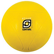 Century Strive 8-Pound Medicine Ball
