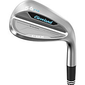 Cleveland Women's CBX Wedge – (Graphite)