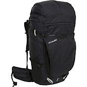 Columbia Wildwood Frame Pack