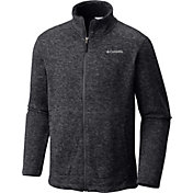 Columbia Men's Great Falls Fleece Jacket