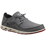Columbia Men's PFG Bahama Vent Loco Relaxed Casual Shoes