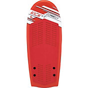 Connelly Kick Kneeboard