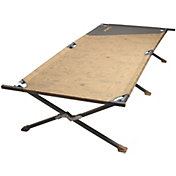 Coleman Big-N-Tall Camp Cot