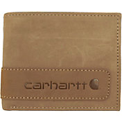 Carhartt Two-Tone Billfold Wallet