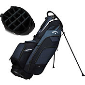 Callaway 2018 Fusion 14 Stand Golf Bag