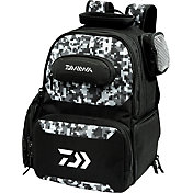 Daiwa Tactical Tackle Backpack