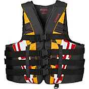 DBX Adult Maryland Nylon Life Vest