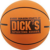 DICK'S Sporting Goods All Star Basketball Bounce Ball