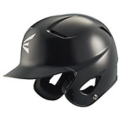 Easton OSFM Natural Gloss Batting Helmet