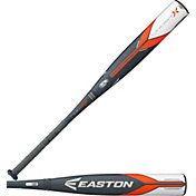 Easton Ghost X 2¾' USSSA Bat 2018 (-10)