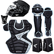 Easton Intermediate Gametime Elite Catcher's Set