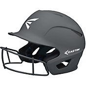 Easton Youth Prowess Fastpitch Batting Helmet w/ Mask