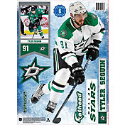 Fathead Dallas Stars Tyler Seguin Player Wall Decal