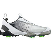 FootJoy Freestyle 2.0 Golf Shoes