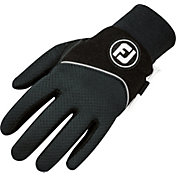 FootJoy WinterSof Golf Gloves - Pair