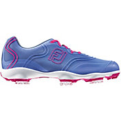 FootJoy Women's ASPIRE Golf Shoes