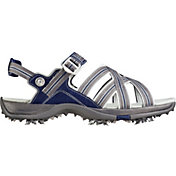 FootJoy Women's Sport Golf Sandals