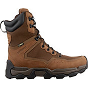 Field & Stream Men's Field Seeker 400g GORE-TEX Hunting Boots