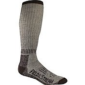 Field & Stream Heavyweight Woodsman Over-the-Calf Hiker Socks