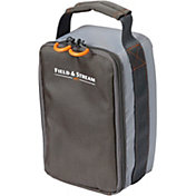 Fishing Rod Cases Dick S Sporting Goods