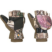 Field & Stream Men's HeatSeal Hunting Gloves