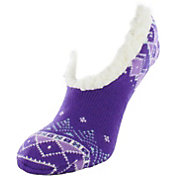Field & Stream Women's Cozy Slipper Socks