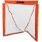 Franklin Youth Lacrosse Goal