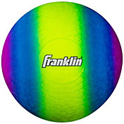 "Franklin 8.5"" Vibe Playground Ball"