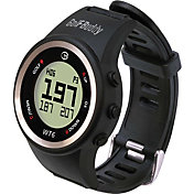 GolfBuddy WT6 GPS Watch
