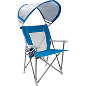 GCI Waterside SunShade Captain's Chair