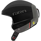 Giro Adult Strive MIPS Snow Helmet