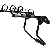 Graber Guardian Elite Trunk Mount 3-Bike Rack