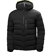 Helly Hansen Men's Swift Loft Insulated Jacket