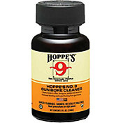 Hoppe's No.9 Gun Bore Cleaner – 5 Oz.