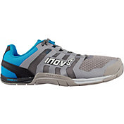 Inov-8 Men's F-Lite 235 V2 Training Shoes