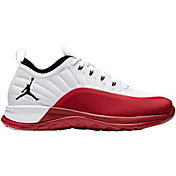 Jordan Men's Trainer 1 Training Shoes