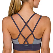 Jockey Women's Free Flow Sports Bra